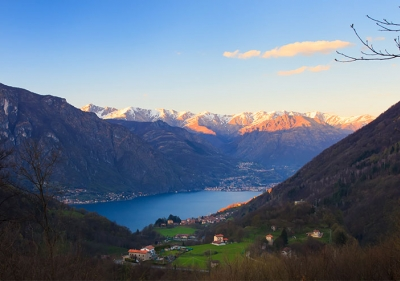 lago-di-lugano-bernina-express-bus